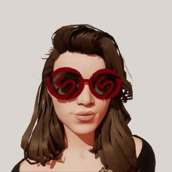 W Top5 glasses