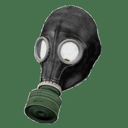 Gas Mask_02m