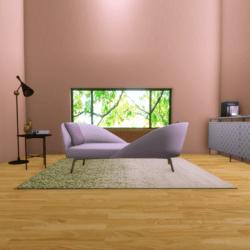 Amfithea furniture set