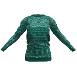 UNISEX Christmas Sweater