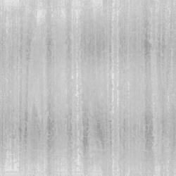 Door Glass Rectangular KindaLikeHair 01