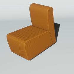 Sofa_11_Orange_2