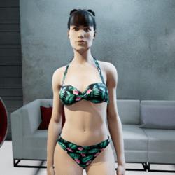 Bikini #4