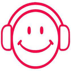 Radio_Tuning