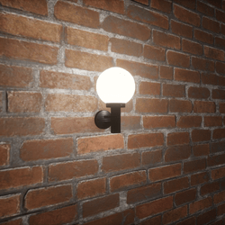 Sconce Ball Head_PBR