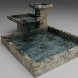 Fountain Trust