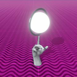 DEIMOS Lamp
