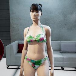 Bikini #8