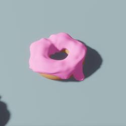 Doughnut 02