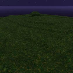 land-03