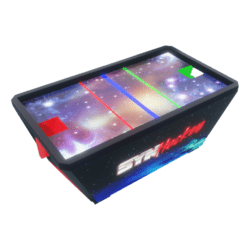 ARCADE COLLECTION - Air Hockey Table