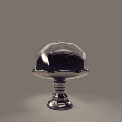 CAKE_STAND