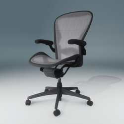 Work Office Chair