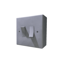 Electric Switch (type B)