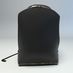 Panther SG Backpack