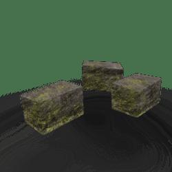 Ruins-Stones 2