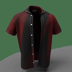 Thriller Shirt male