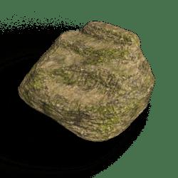 RockLimeStone_04