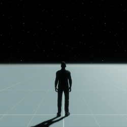 stars skybox 01