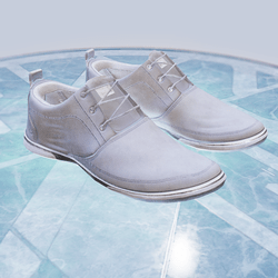 Shoes v10 (male)