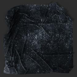 Starfield Picnic Blanket