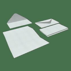 Envelope Pack FP