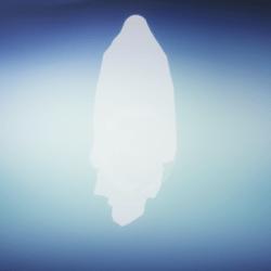 Ghost - light