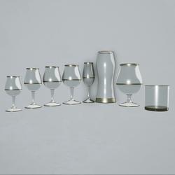 SET_GLASSES