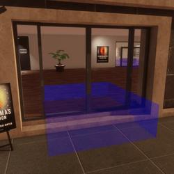 TKA Entry Door Gallery