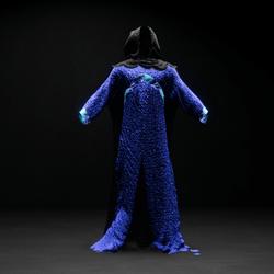 Wizard Costume Ver1