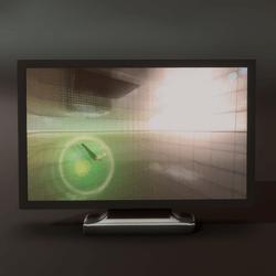 Modern Television