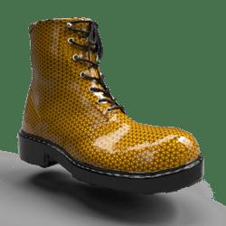 Boots WeB female