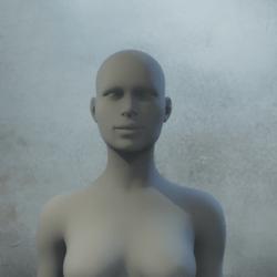 [F] Loading Avatar