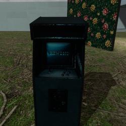 Arcade_retro_80