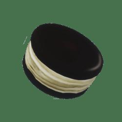 Chocolate Ice Cream Vanilla
