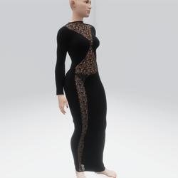 Window Dress (TM)