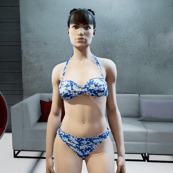 Bikini #5