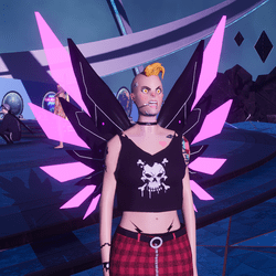 Tech Wings
