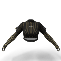 Kleo Shirt female