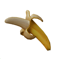 Banana (Female)