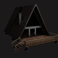 Ikkoku House