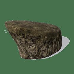 Ground module [B]
