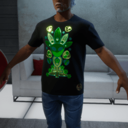 TShirtMania_AlienGreen