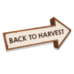 Back_to_Harvest