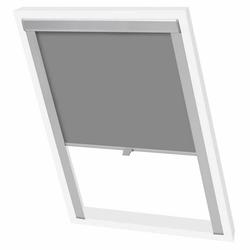 window_statick