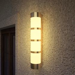 Lampada Muro