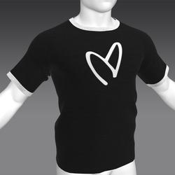 Aureylian Shirt - Design A - Male
