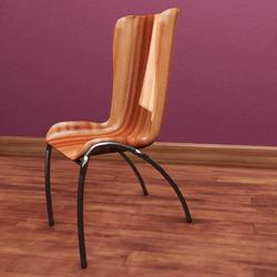 Deco Chair 01.1