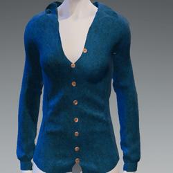 Dress, woman shirt