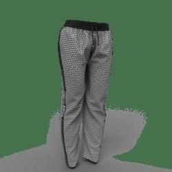 Area51 sweatpants female
